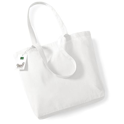 torba-biala