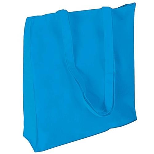 eko-torba-bawelniana-blue