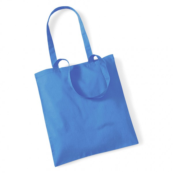 eko-torba-cornflower-blue