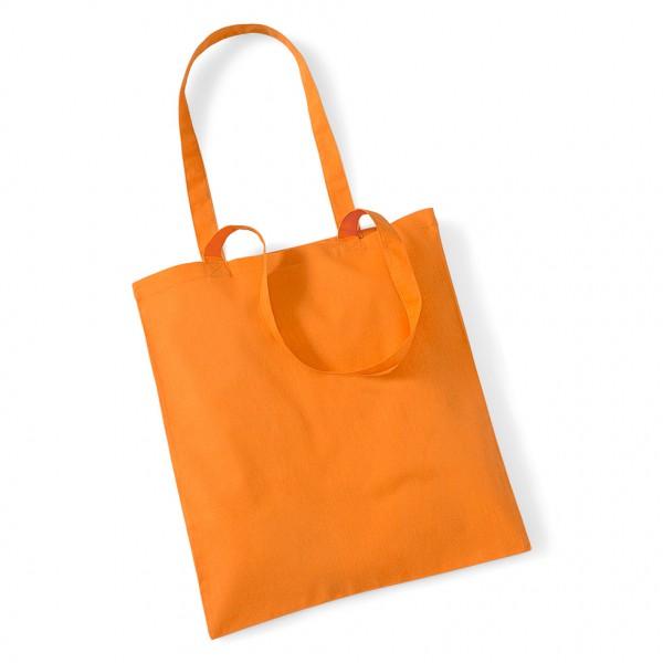 eko-torby-orange