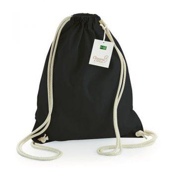 Bawełniane torby
