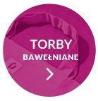 torby_reklamowe_heyday
